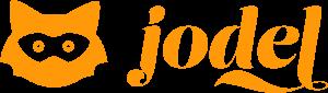 Unterschätzte Social Networks im Web Jodel APP
