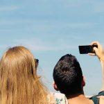 Personalgewinnung Generation Z Smartphone